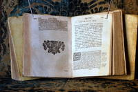 Istoria del Concilio di Trento scritta dal Padre S. Pallavicino della Compagnia di Gesù, ora Cardinale della Santa Romana chiesa.nuovamente ritoccata dall' autore.parte I (II e III).