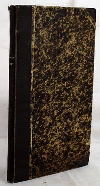 Handleiding tot de schrijfkunst, naar vaste regelen, met aanwijzing van de meest in het oogvallende afwijkingen. Uitgegeven door de Maatschappij: Tot nut van 't algemeen by Petrus Josephus Boonekamp - First Edition - 1830 - from SequiturBooks (SKU: 1807240001)