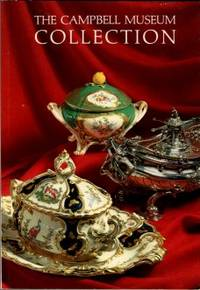 image of The Campbell Museum Collection