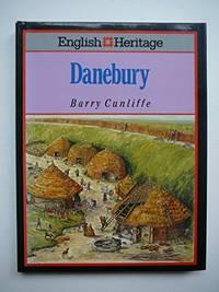 DANEBURY (English Heritage)