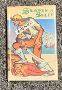 SLAVES OF SLEEP