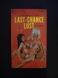 Last-Chance Lust