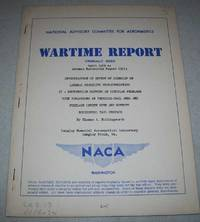 Investigation of Effect of Sideslip on Lateral Stability II: Rectangular Midwing on Circular Fuselage with Variations in Vertical Tail Area and Fuselage Length with and Without Horizontal Tail Surface (NACA Wartime Report L5C13)