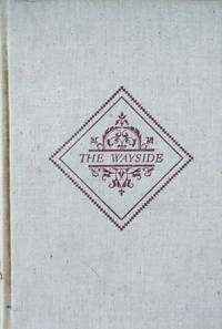 image of The Wayside:  Home of Authors