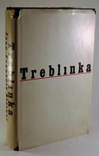 image of Treblinka