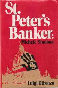 St. Peter's Banker