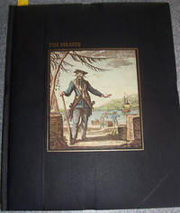 Seafarers, The: The Pirates