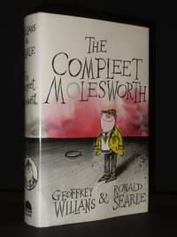 The Compleet Molesworth