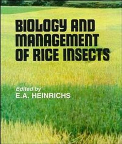biology and management of key insect Goals / objectives a investigate the ecology and behavior of stored-product insects in order to understand factors affecting population dynamics and key life processes of individuals, and to provide information that can be incorporated into pest management strategies.
