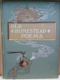 Old Homestead Poems