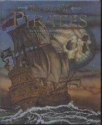 The Book of Pirates.