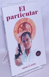 image of El Particular