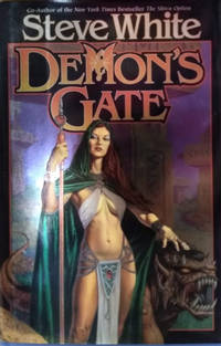 image of Demon's Gate