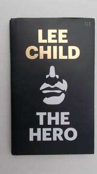 The Hero.