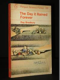 The Day it Rained Forever [SIGNED]