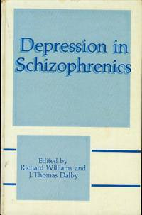 Depression in Schizophrenics