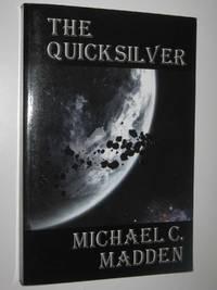 The Quickslver