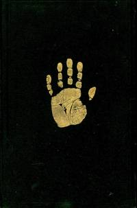 image of The Finger Print Instructor : a Textbook for the Guidance of Finger Print Experts and an Instructor for Persons Interested in the Study of Finger Prints.
