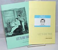 image of Let's Do This [2 issues]