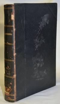 Acadiensis Volume V, 1905