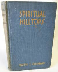 Spiritual Hilltops; A Book of Devotion
