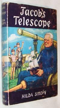 Jacob's Telescope