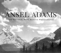 image of Ansel Adams: The National Park Service Photographs