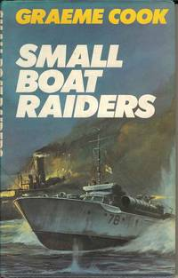Small Boat Raiders