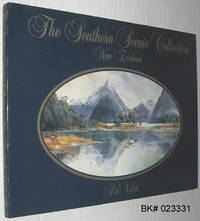 The Southern Scenic Collection