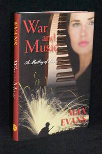 image of War and Music; A Medley of Love