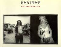 Habitat, viaggio sociale