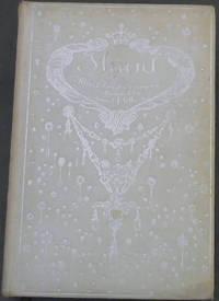 image of Maud