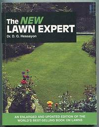 image of The New Lawn Expert