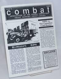 Combat. Issue 2