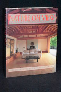 image of Nature on View; Homes and Gardens Inspired by Japan