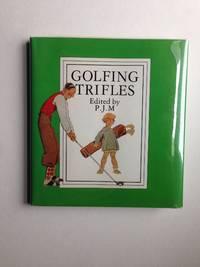 Golfing Trifles