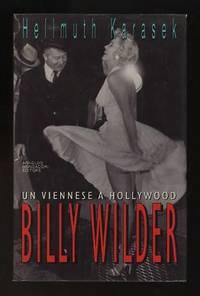 Billy Wilder: Un viennese a Hollywood