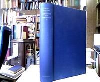 Schriften zur Theologie. Band 2.