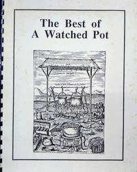 The Best of a Watched Pot
