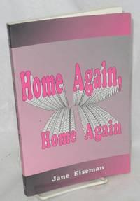 Home again, home again