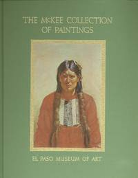 THE MCKEE COLLECTION OF PAINTINGS