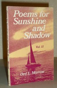 Poems for Sunshine and Shadow Vol.II