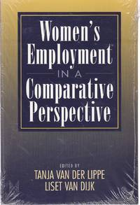 image of Women's Employment in a Comparative Perspective