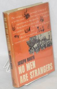 image of No men are strangers