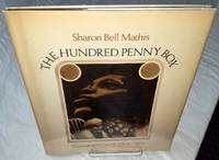 image of THE HUNDRED PENNY BOX