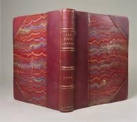 image of The World Almanac and Encyclopedia