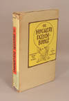 The Hokusai Sketch-Books - Selections From the Manga