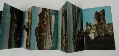 Coblentz: Lothar Martini Bahnshofshuchhelg, . Wraps. Very Good. 4 x 5 1/2 inches. Printed blue wrap ...