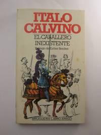 image of El Caballero Inexistente