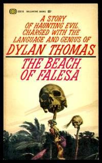 THE BEACH OF FALESA - a novelised screenplay